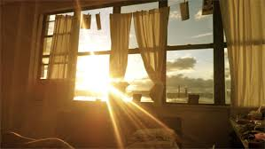 Sunlight window.jpg