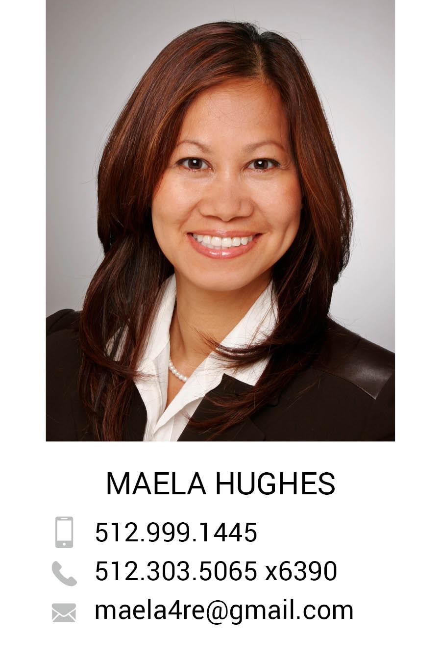 Maela Hughes.jpg