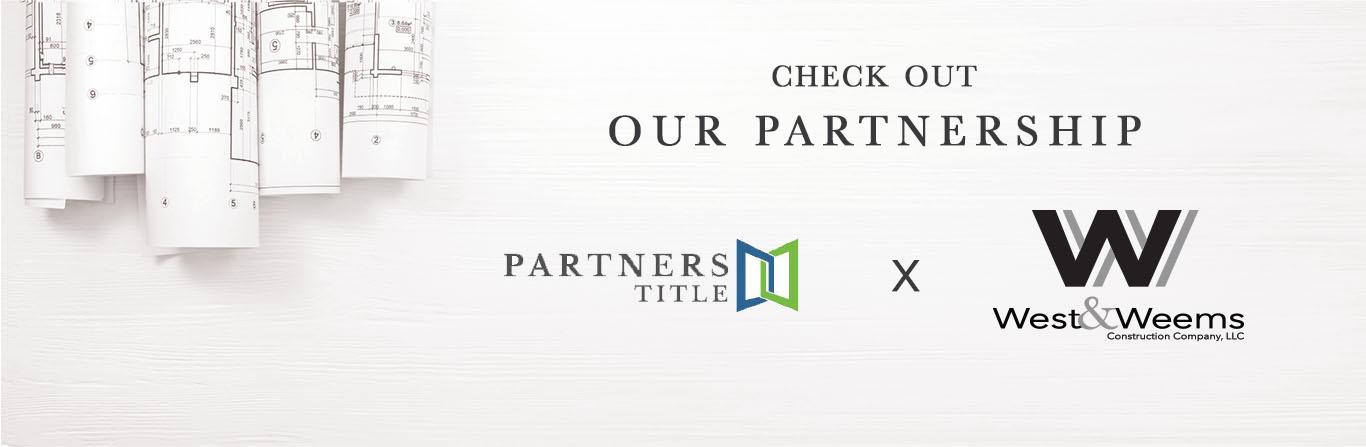 HL_landing-partnership-section copy.jpg