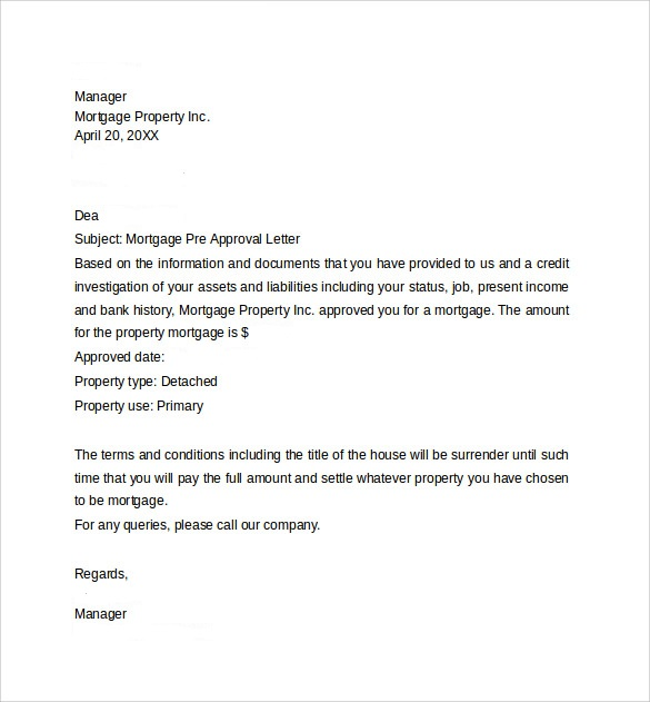 Mortgage Pre-Approval Letter sample.jpg