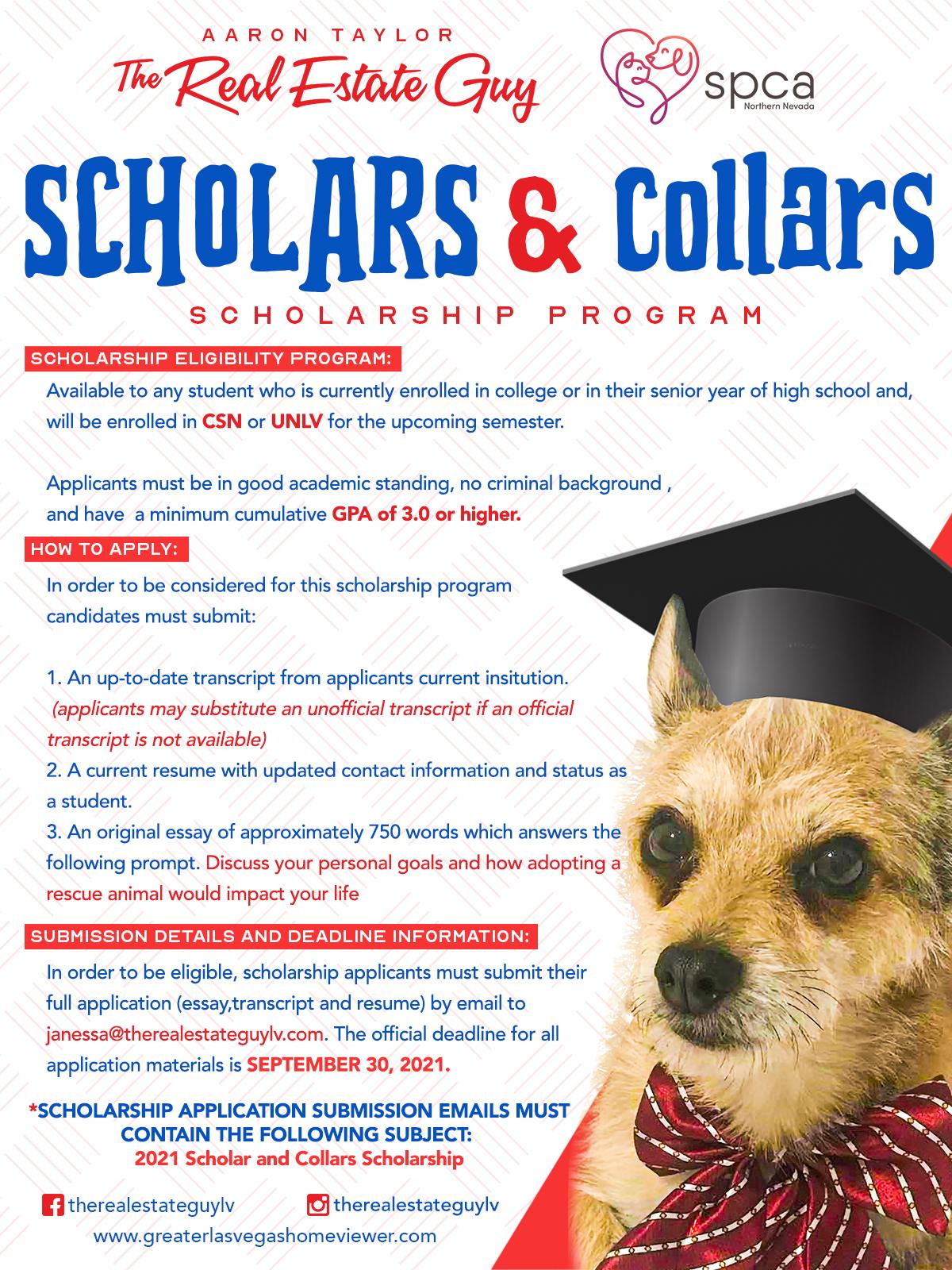 scholar collar ralph edit.jpg