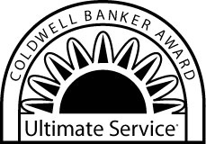 Ultimate Service Logo_B&W - Coldwell Banker.jpg