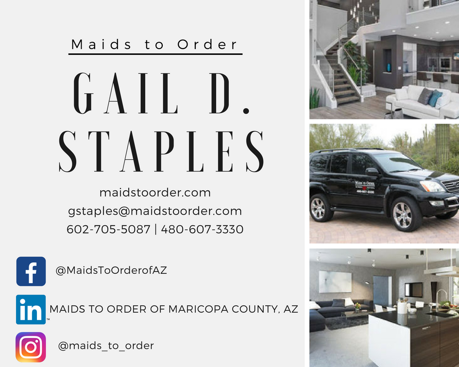 Gail D Staples-maids to order (1).png
