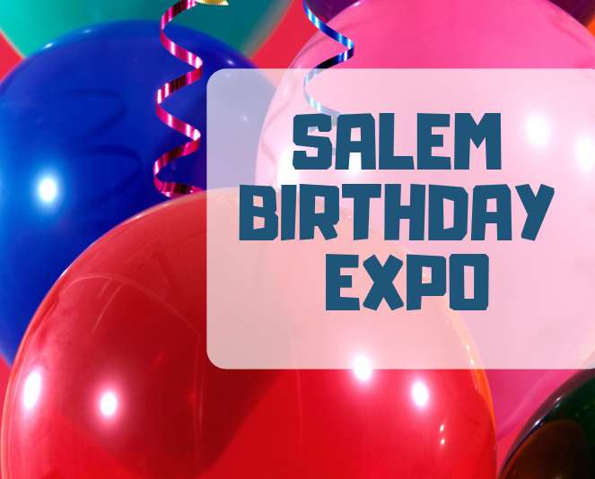 Salem-OR-Birthday-Expo.png