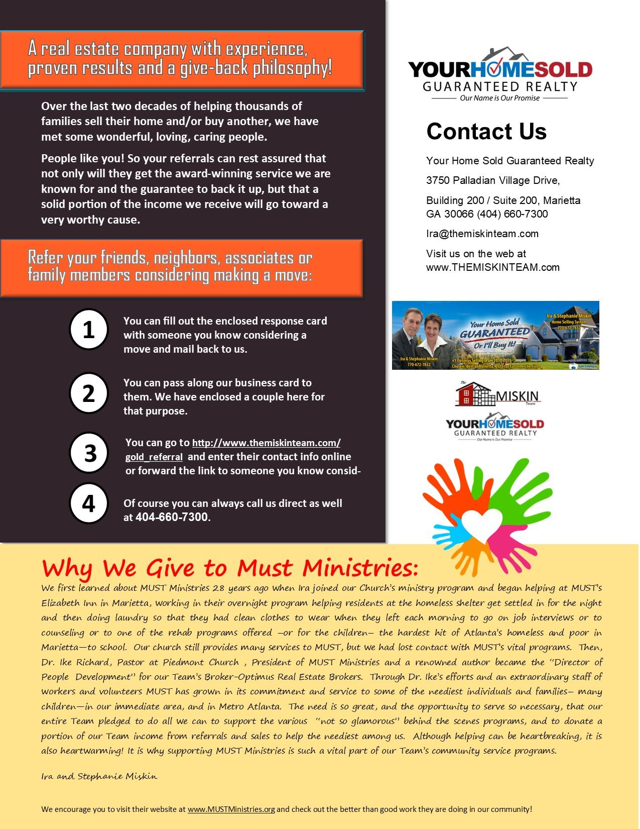 November Newsletter 4.jpg