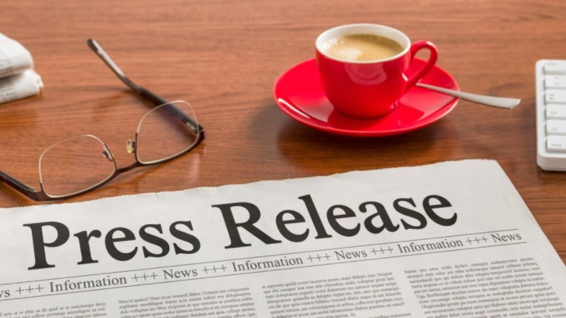 Press Release - Pileggi Real Estate Team - Small Business Helping Small Businesses!