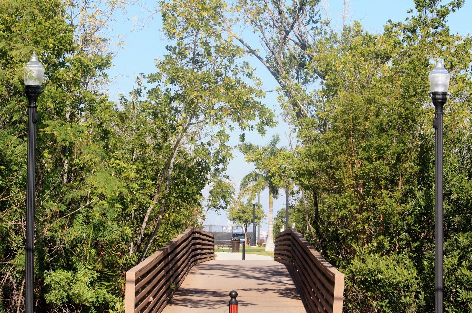 path to harborwalk.JPG