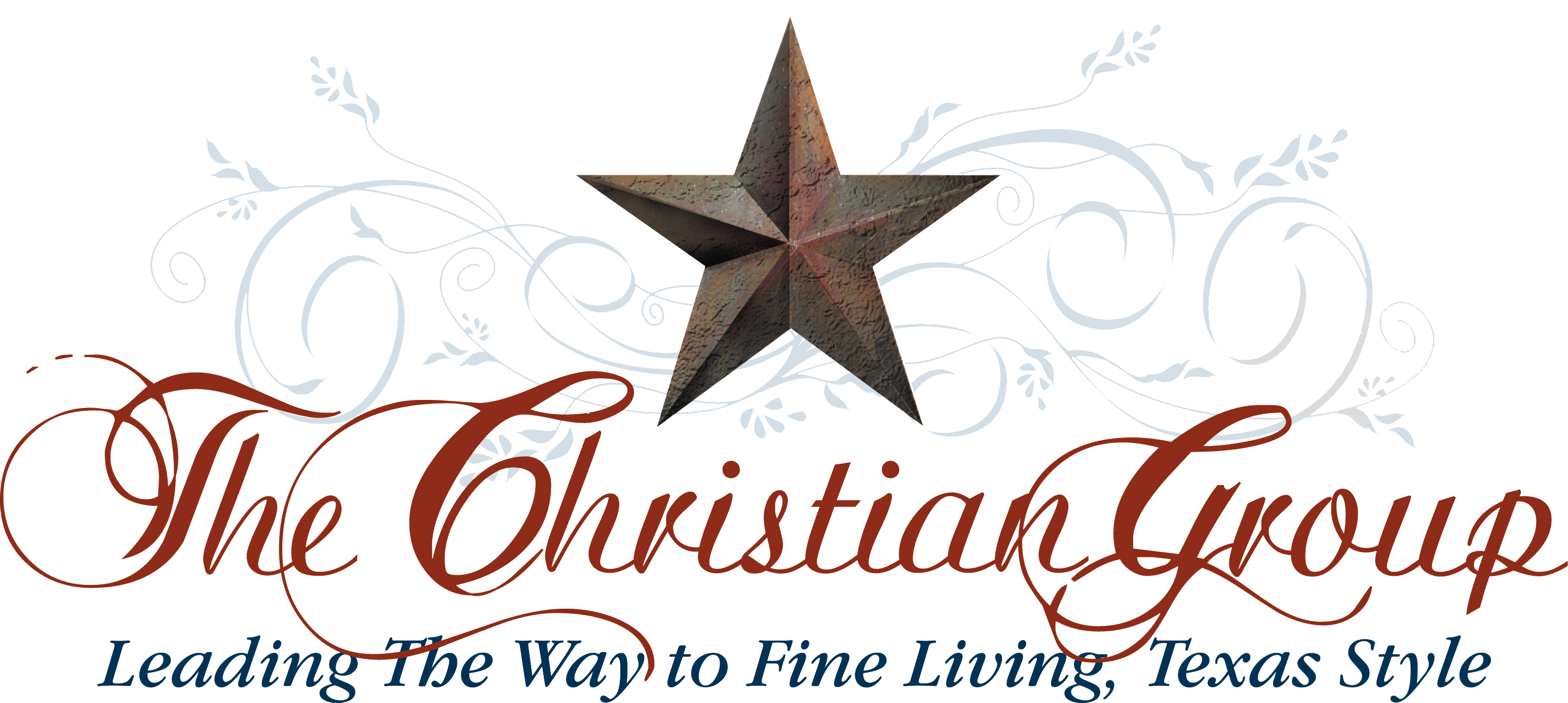 Christian-Group-Logo-Transparent-background.png