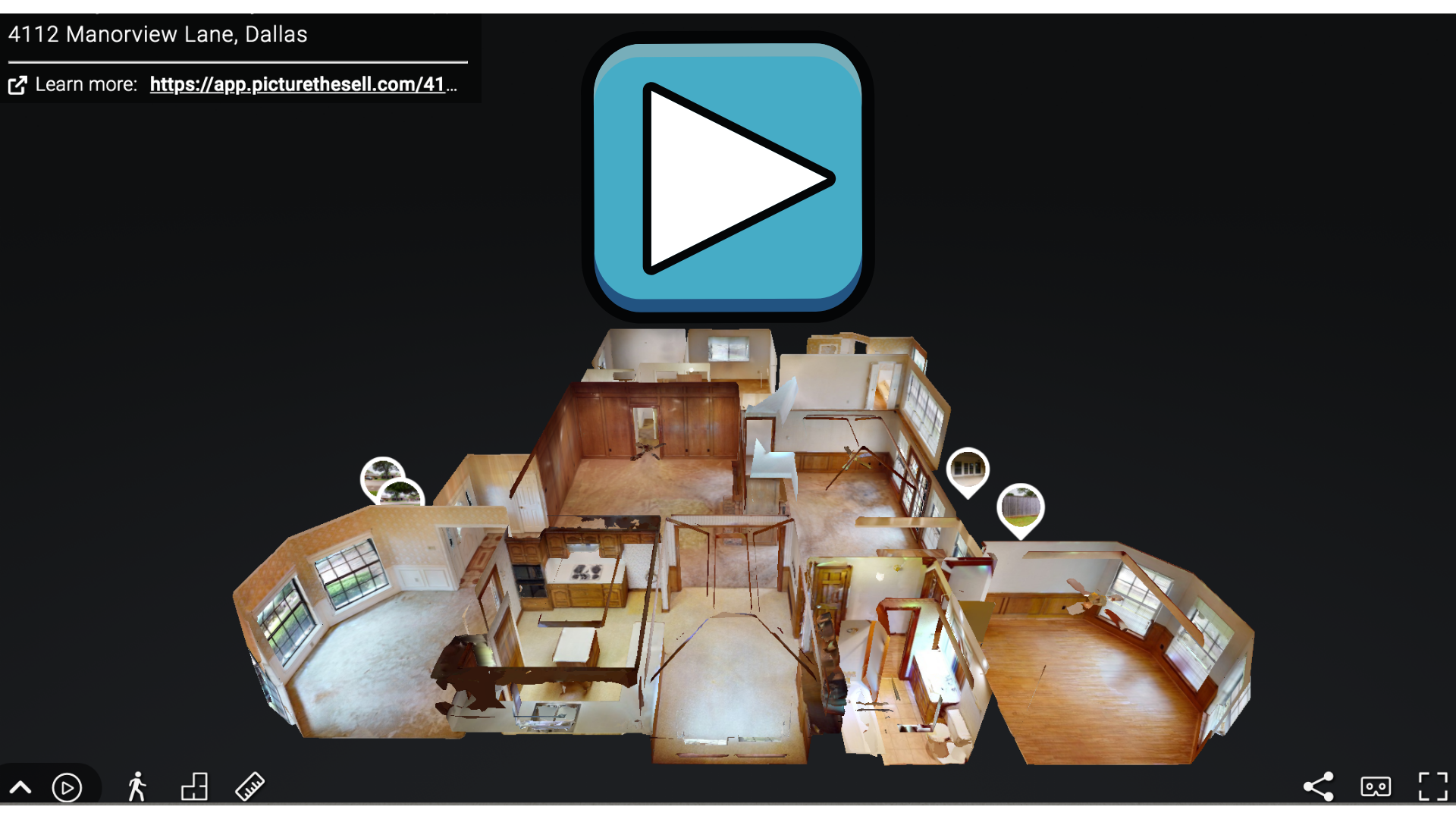 Manorview matterport start.png