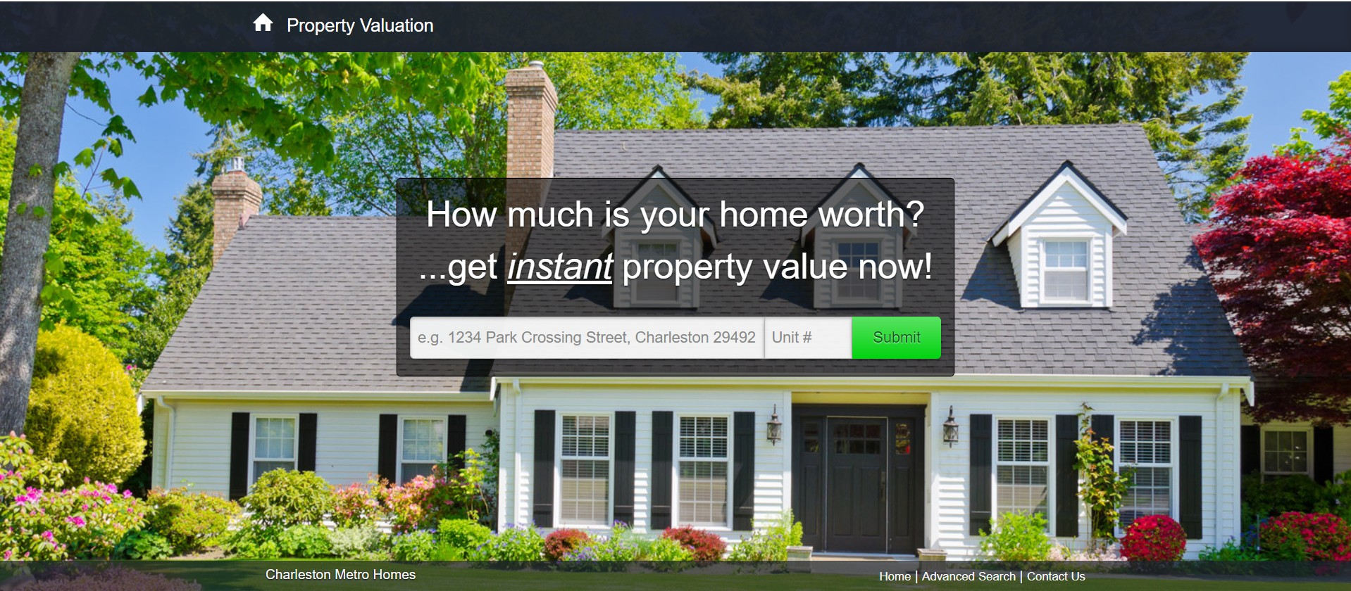 home valuation.jpg