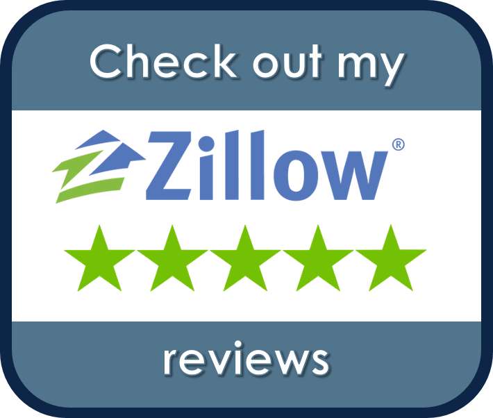 Zillow-Review.png