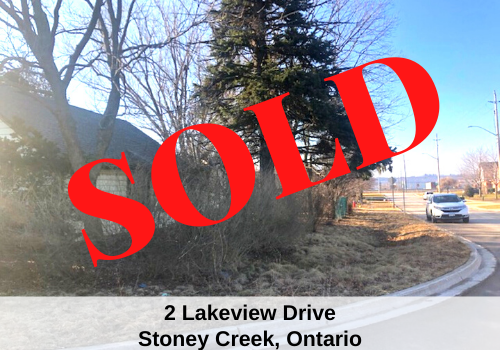 2 Lakeview Drive sold.png