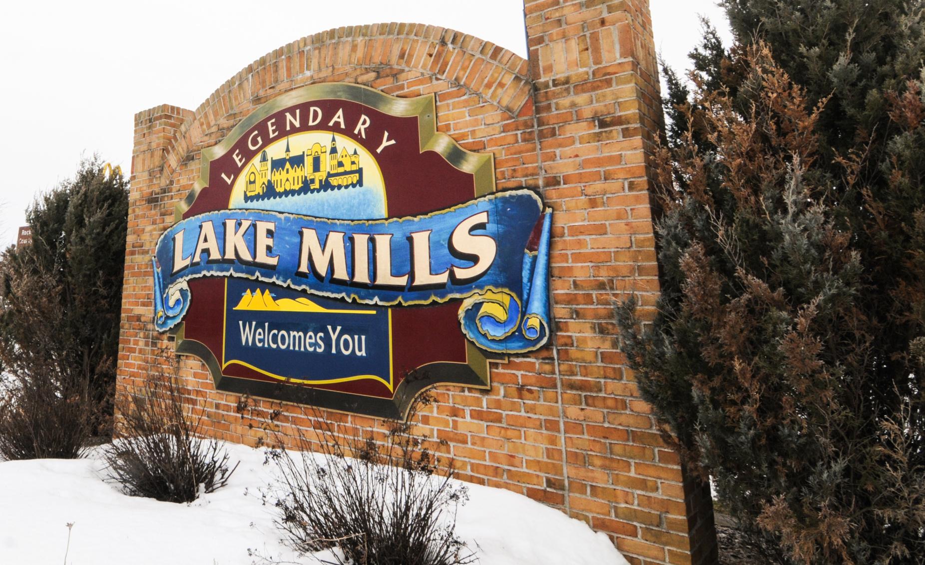Lake Mills 2020.jpg
