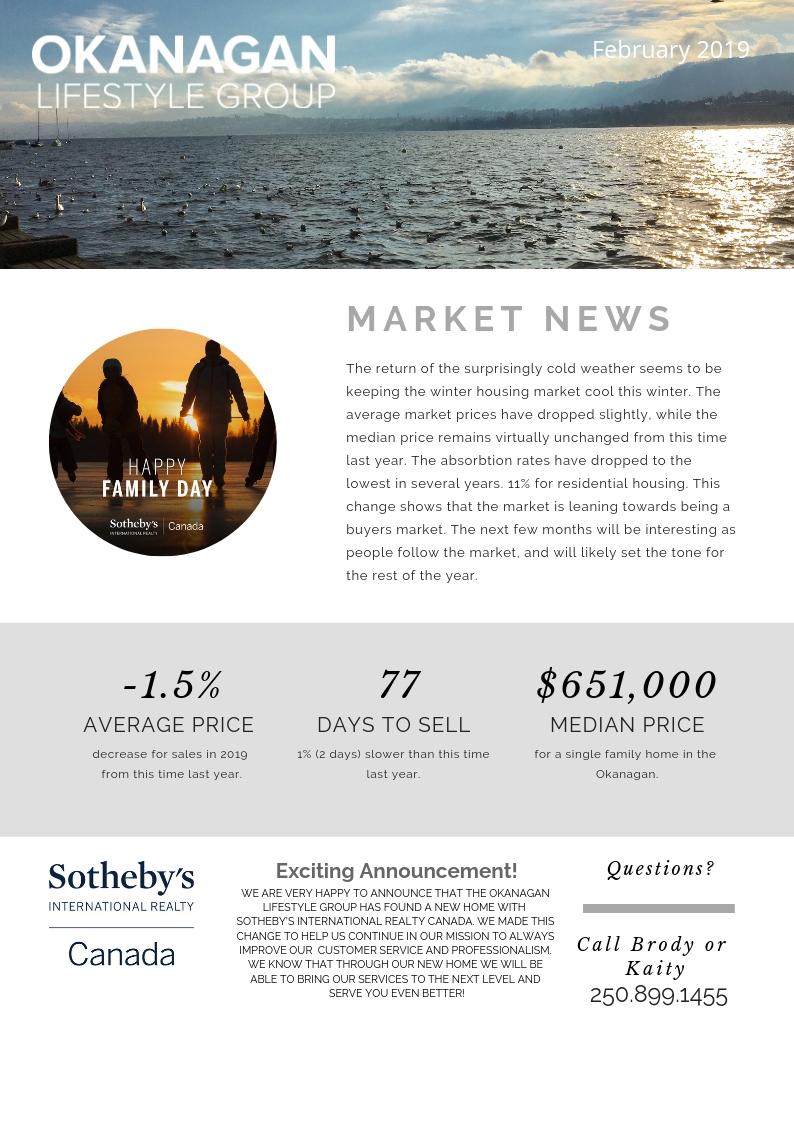 February 2019 Market News.jpg