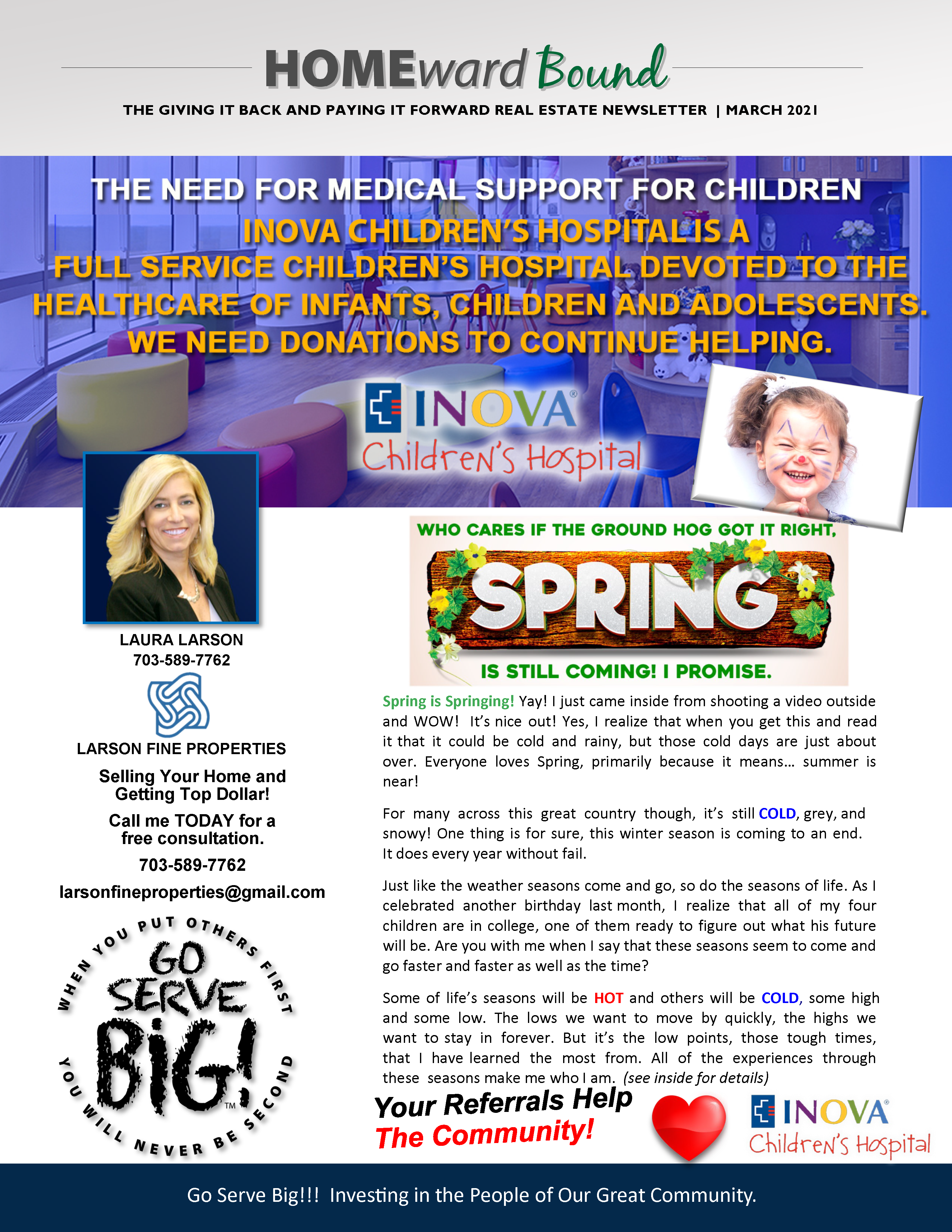 Homeward Bound Newsletter - March (FOR PRINT)_Page_1.png