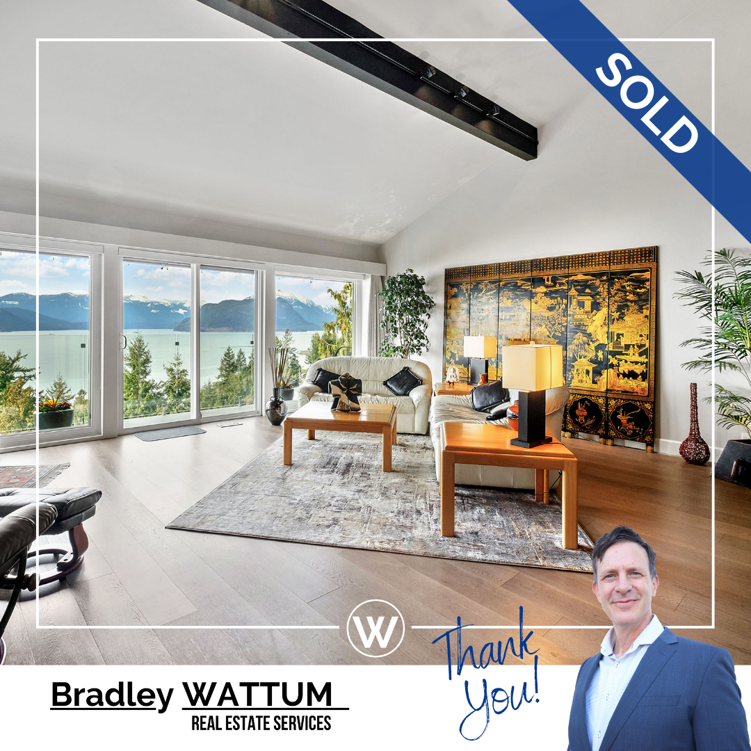 50 panorama - JUST SOLD (1).png