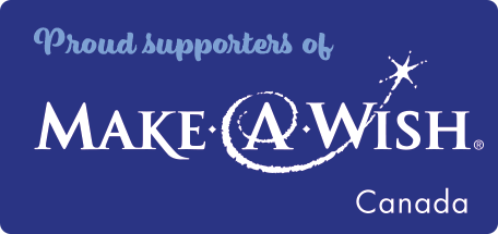 makeawishbanner.png
