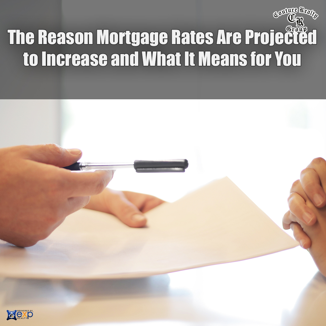 Reason for Mortgage Rates.jpg