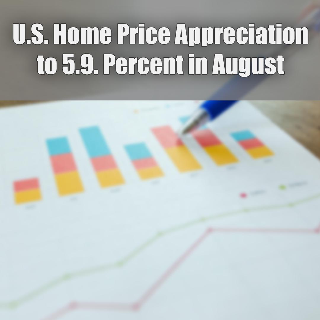 Home Price  Appreciation.jpg