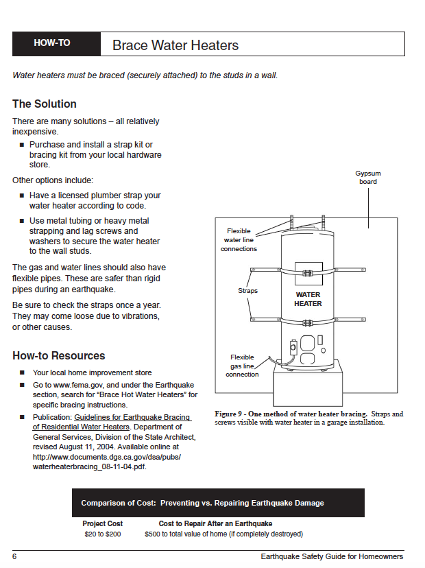 Water Heater Info.png