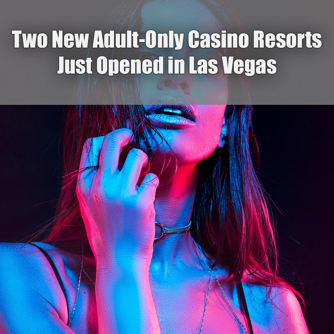 Adult-Only Casino in Las Vegas.jpg