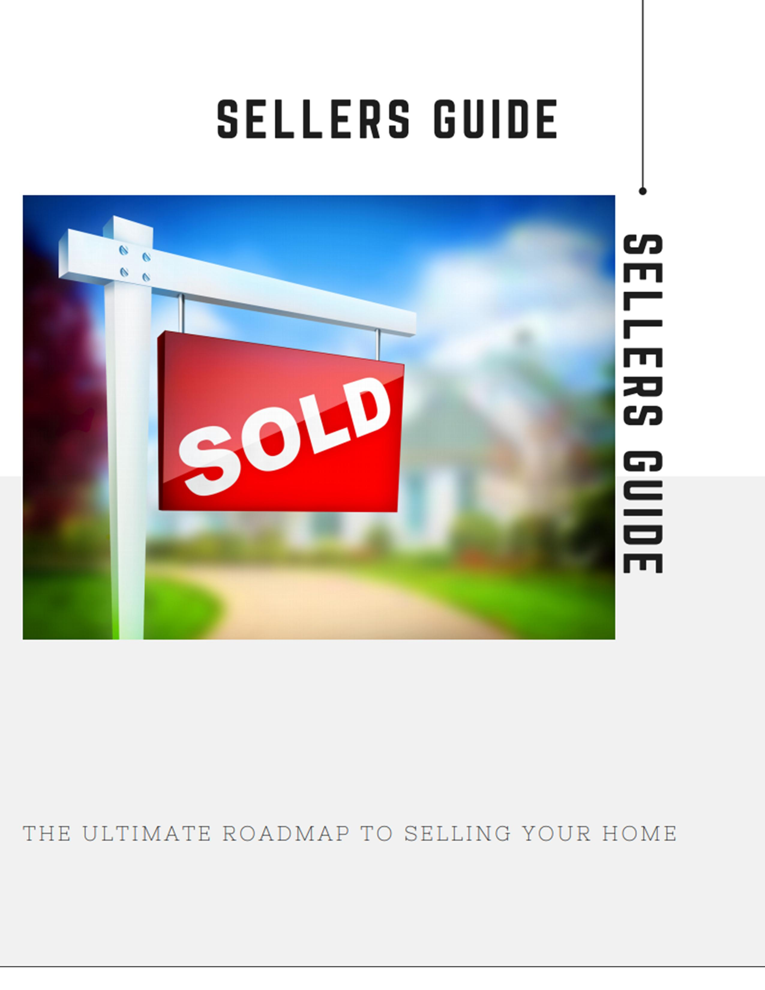 Home Sellers Guide Front cover- full colour.jpg