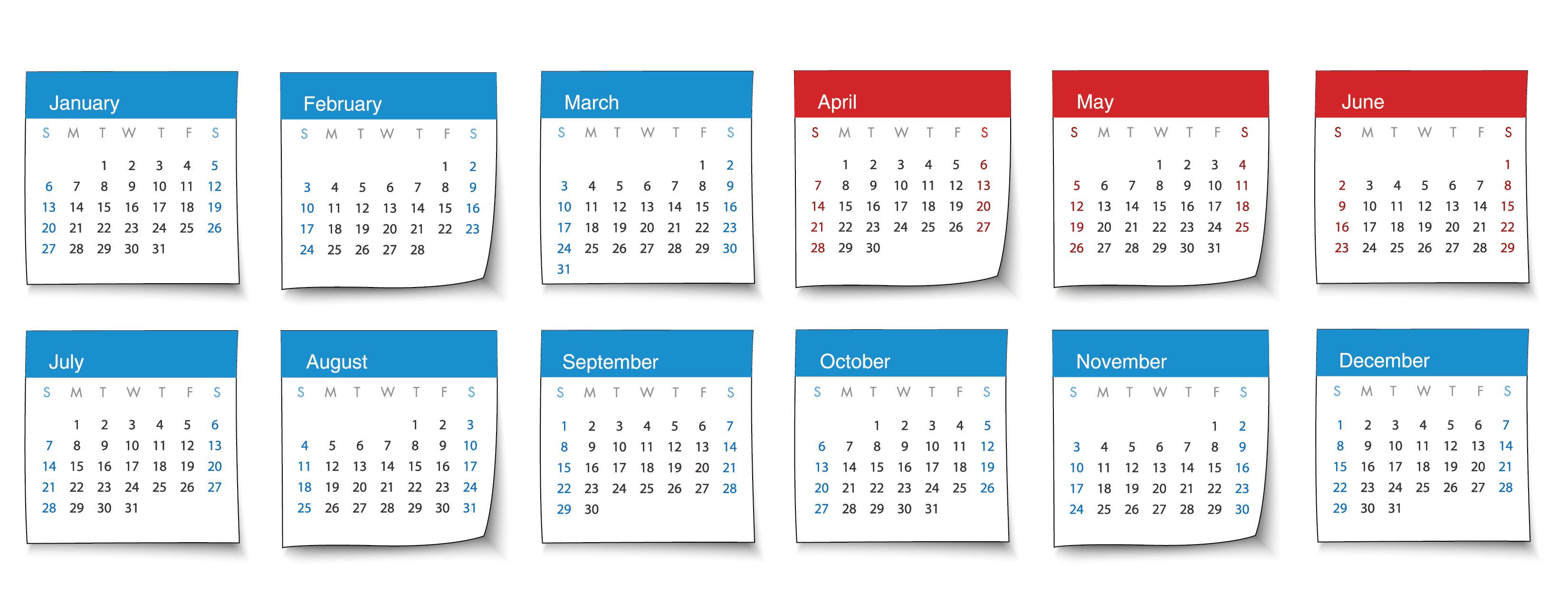 2019-02-11-Calendar-2019-ENG-MEM.jpg