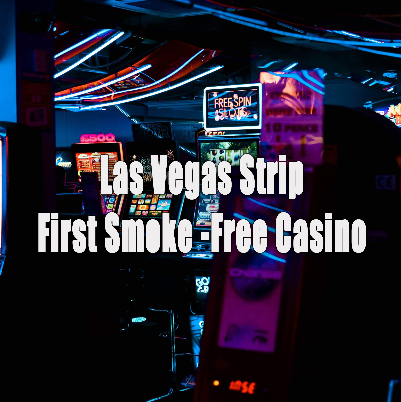 Park MGM Smoke Free.jpg
