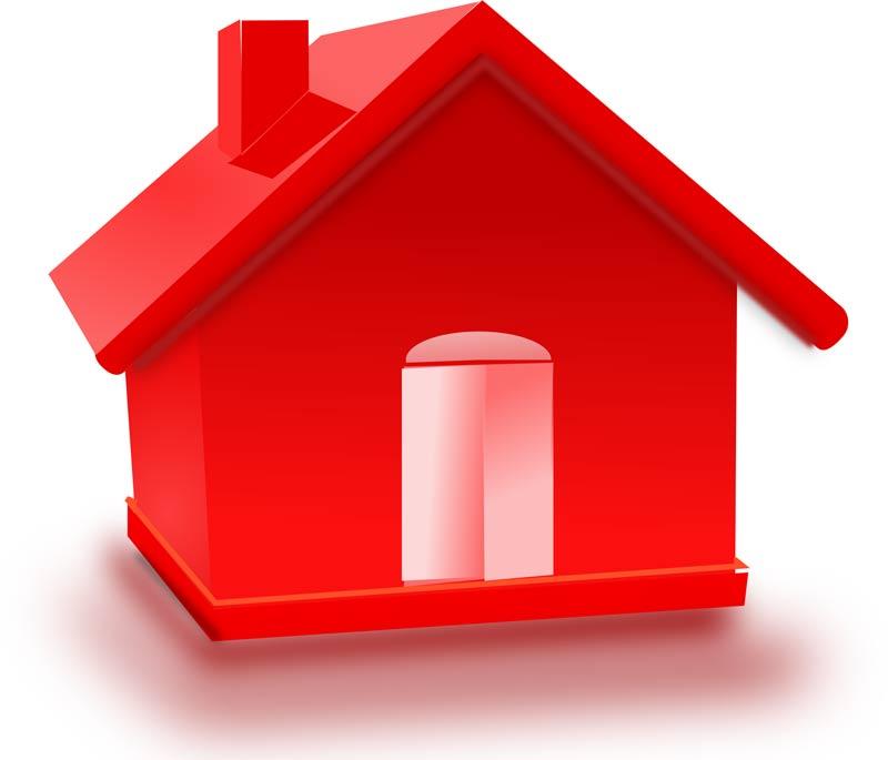 red-house-800.jpg