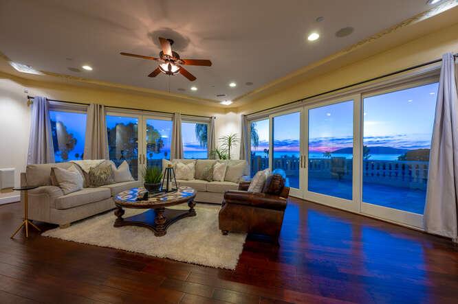 2925 Bayview Dr Pismo Beach CA-small-017-060-Living Room  Twilight-666x444-72dpi.jpg