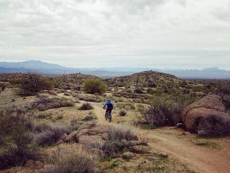 Pemberton-Loop-Scottsdale.jpg