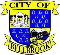 Bellbrook-Real-Estate-with-Greg-Greenwald.jpg