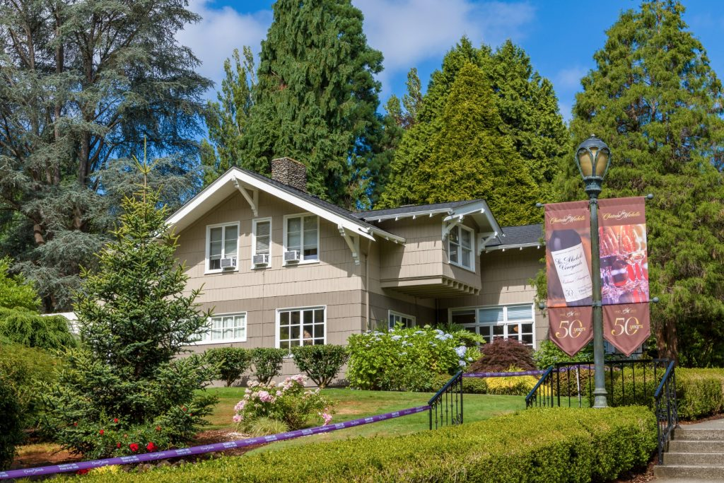 WindermereNorth_Woodinville_ChateauStMichelle-1024x683.jpg