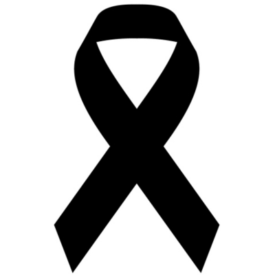 2019-09-11.Ribbon.jpg