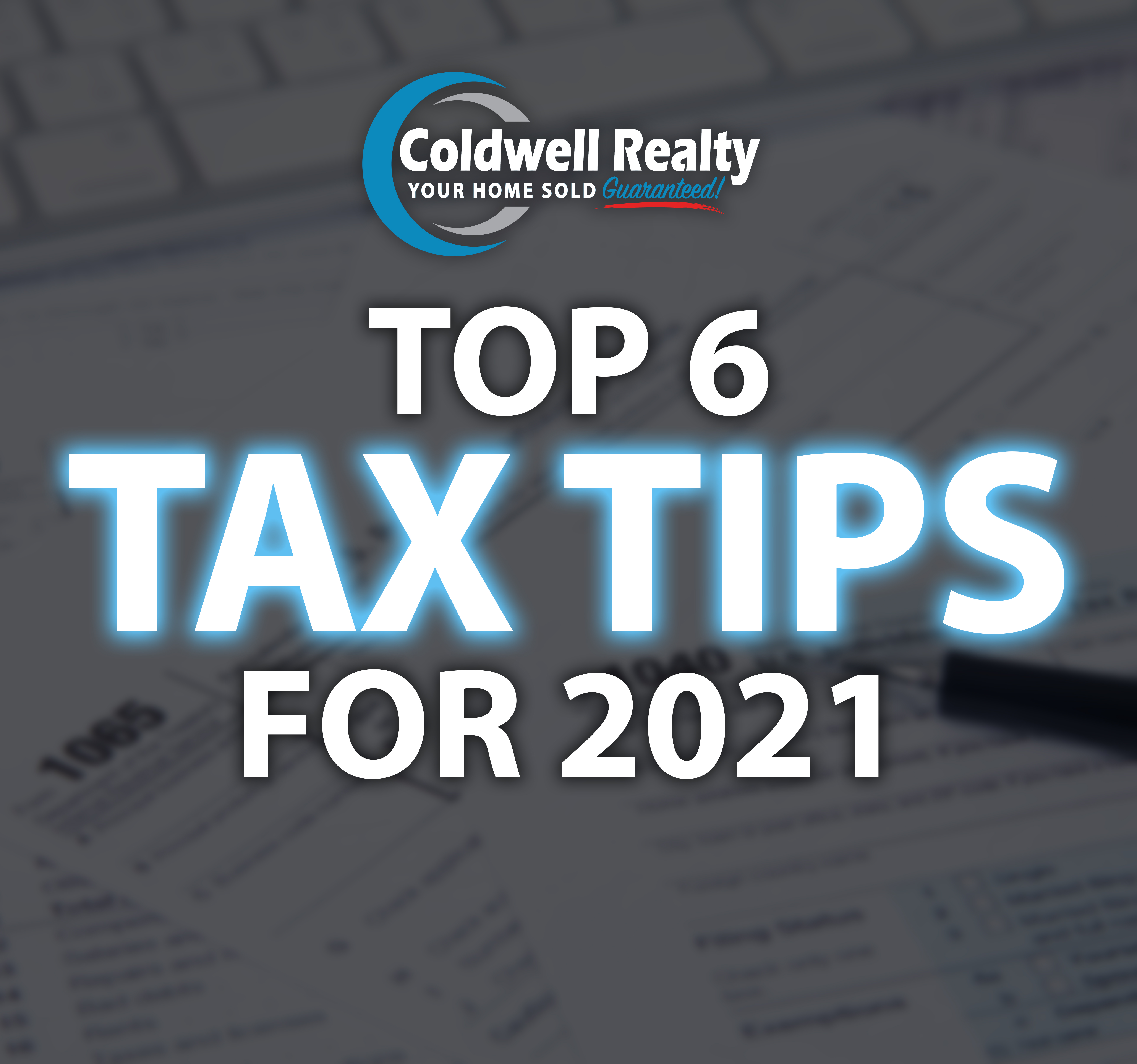 Tax Tips.jpg