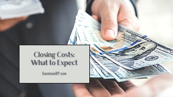 closing costs lhc.png