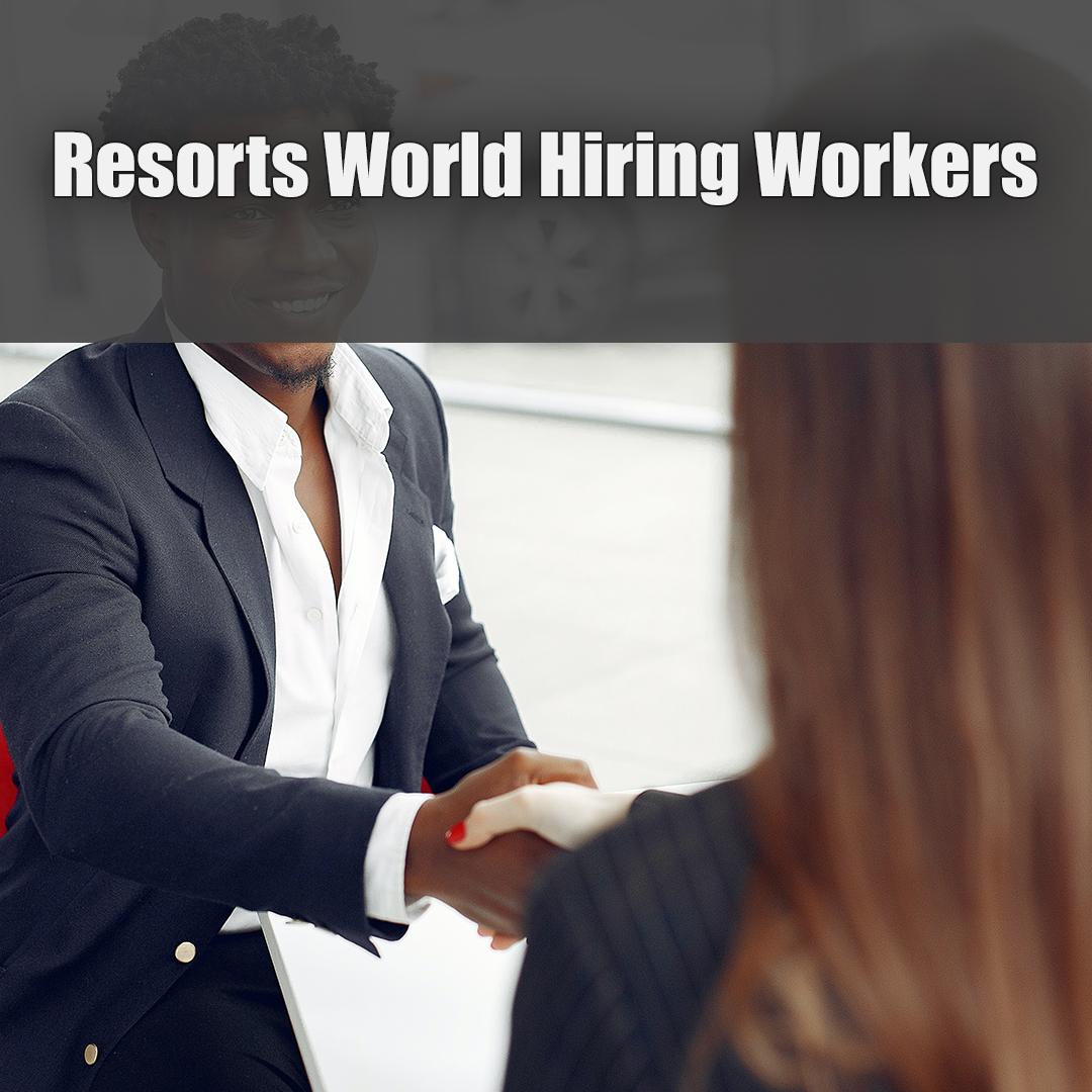 Hiring Workers.jpg