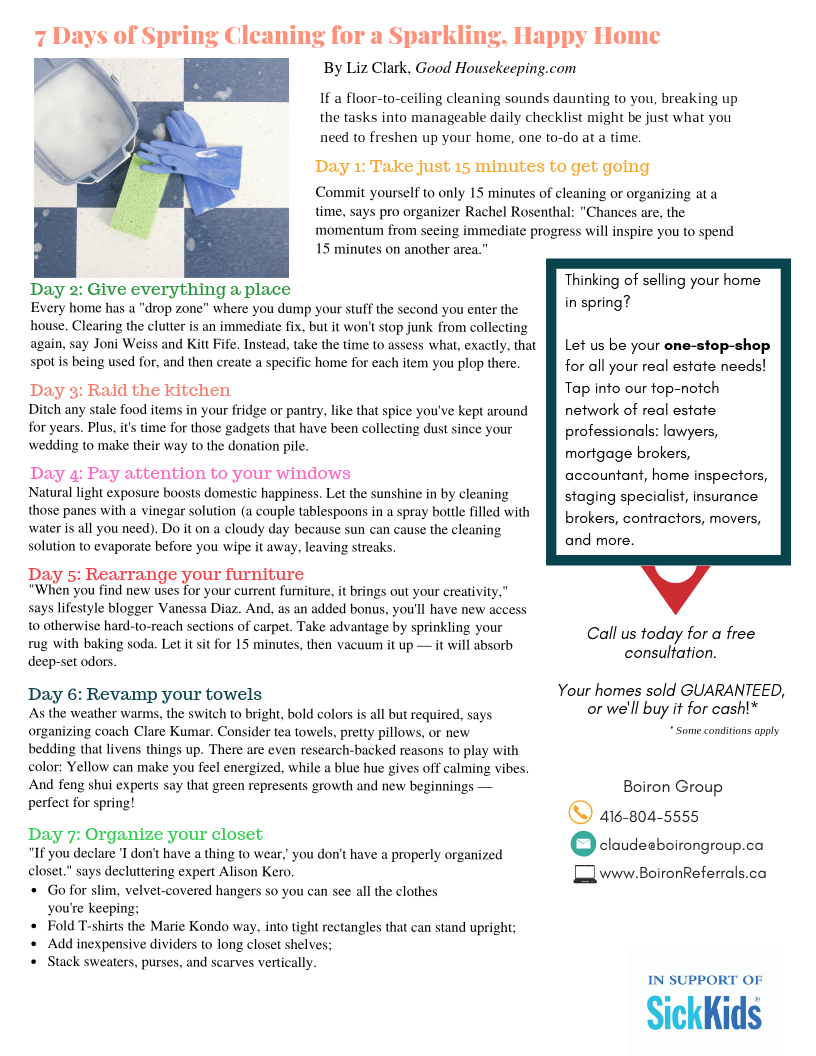 March'19 Newsletter 2.png