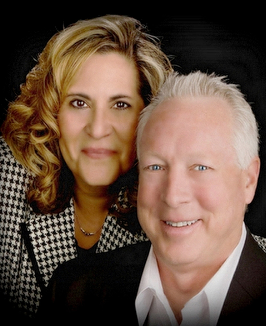 Mike and Marie Edwards FoCo Homes Group Coldwell Banker Fort Collins Home Source Colorado.jpg