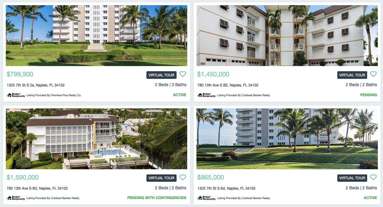 Bay-Terrace-For-Sale-Condos.jpg