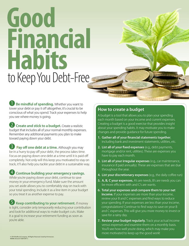 Debt Free Steps.jpg