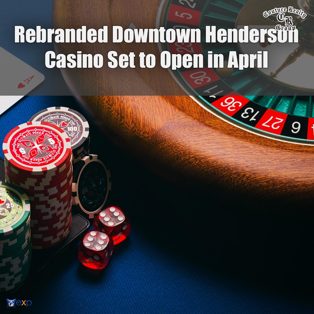Henderson Casino Las Vegas.jpg