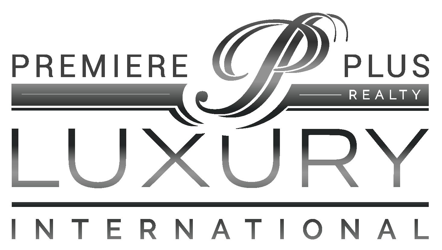 Lux PPR Shimmer for Light Bkgd-01.png