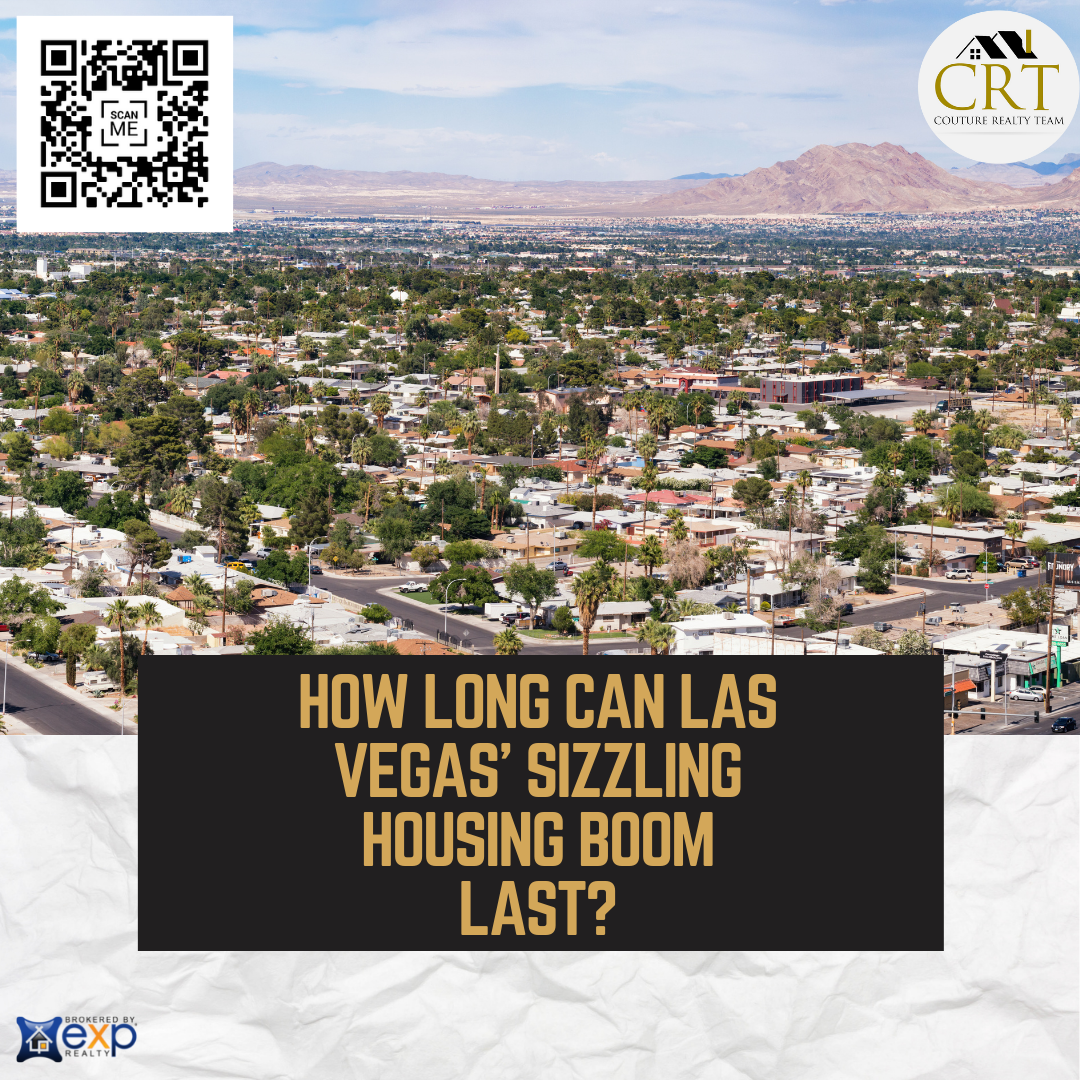 How long can Las Vegas' sizzling housing boom last.png