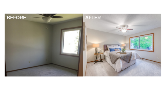 Staging before and after (4).png