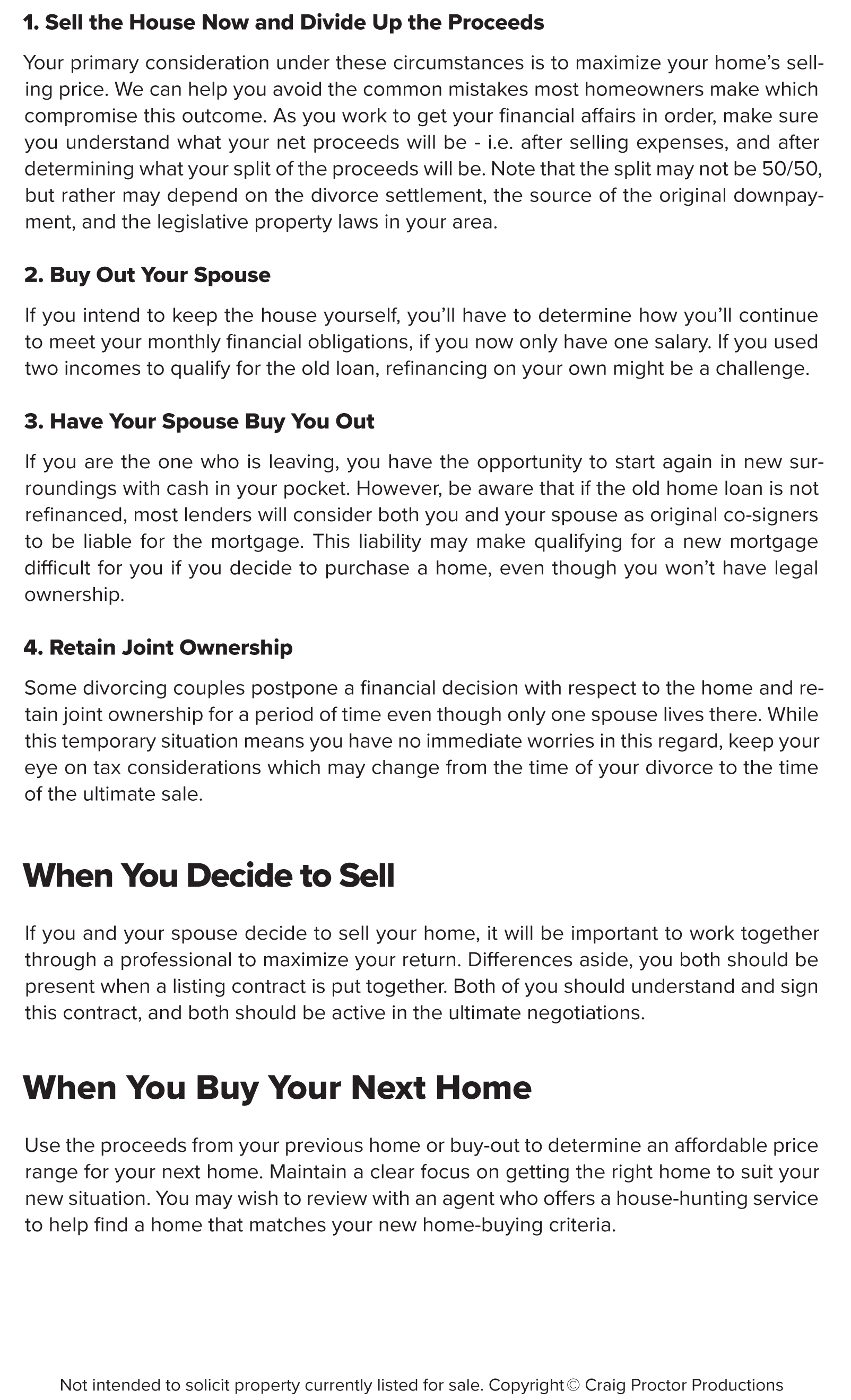 divorce and your home-2.jpg