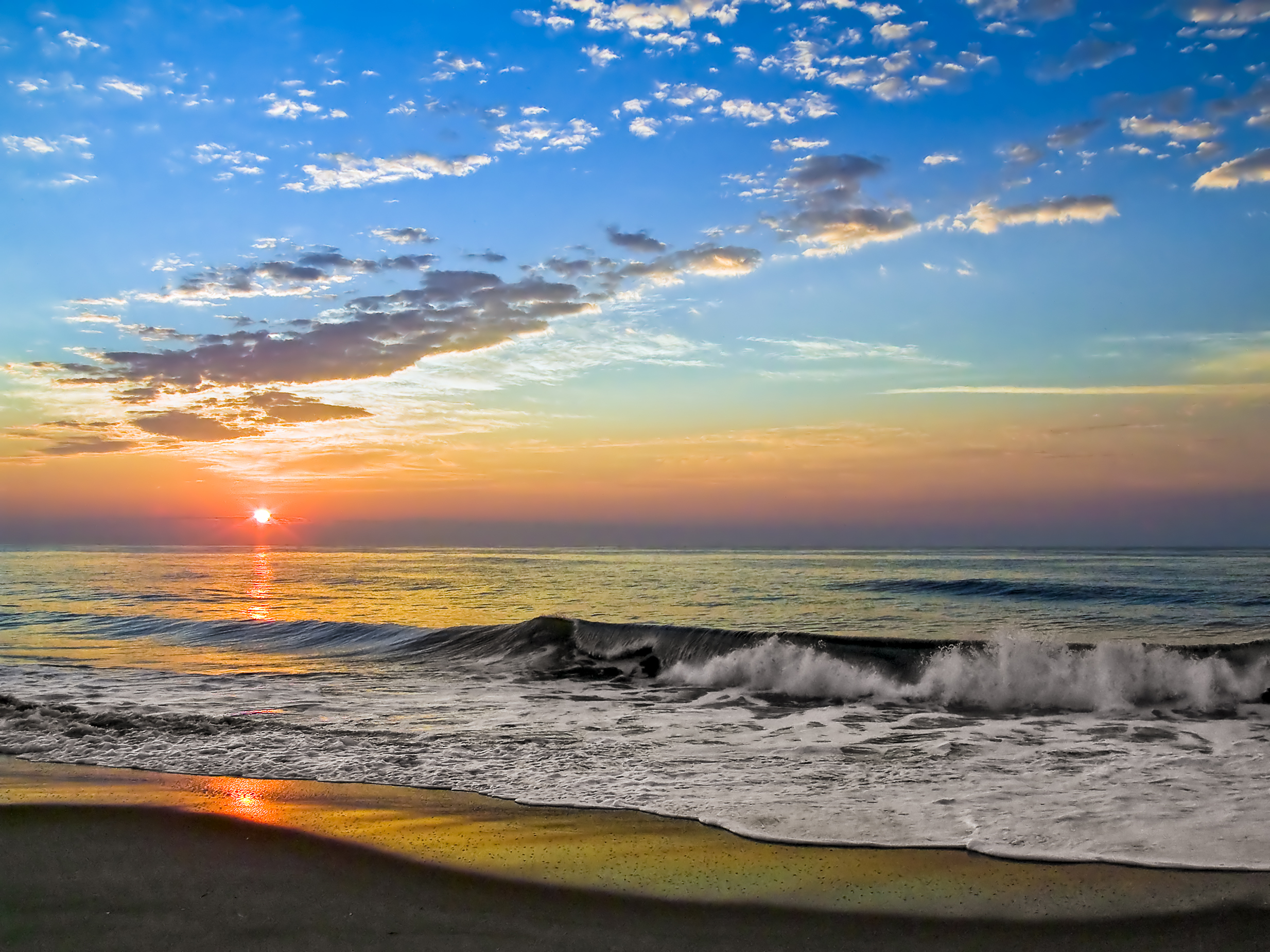 Real Estate Market Update for the Delaware and Maryland Beaches May 2020