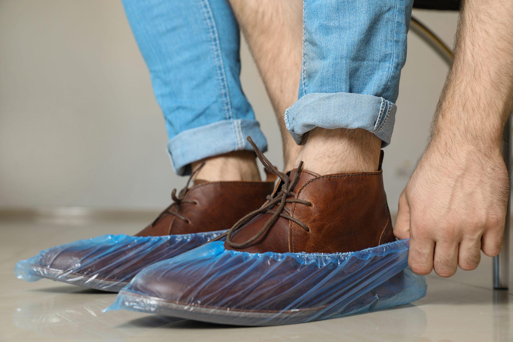 best-shoe-covers-e1587361261547.jpg
