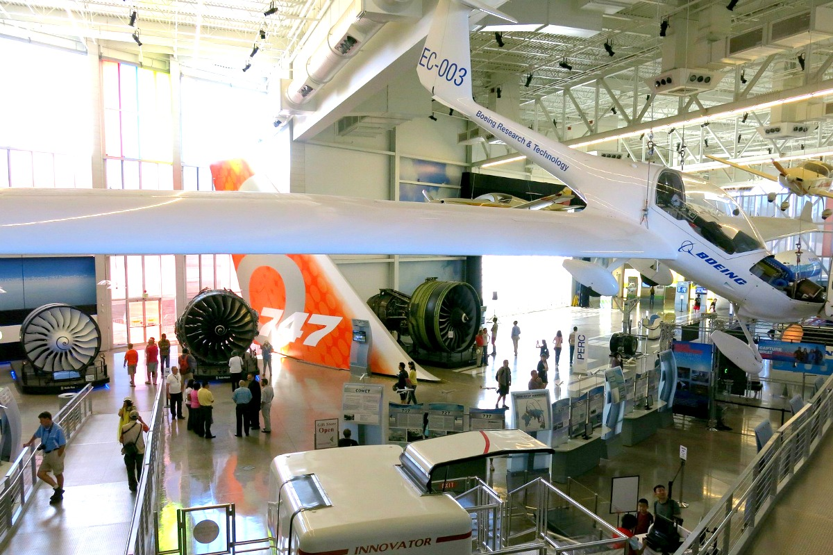 WindermereNorth_Mukilteo_-Future-of-Flight-Aviation-Center-Boeing-Tour-Mukilteo-WA.jpg