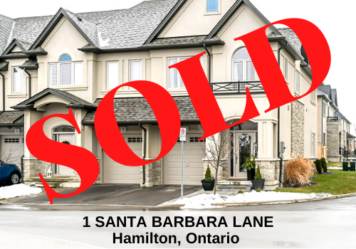1 Santa Barbara sold.png
